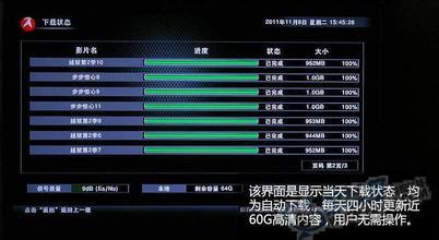 香港废品回收_卫星电视套餐_上海贝特卫星电视安装公司